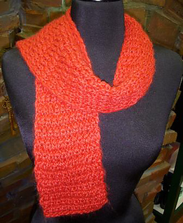 Knit_twist_scarf_small2