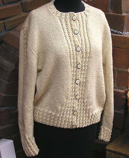 Mock_cable_cardi_small2