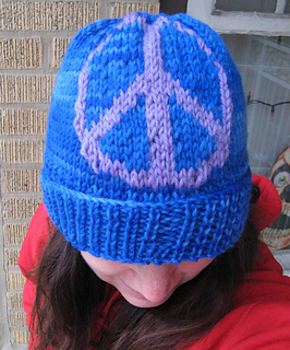 Isabel_peace_hat_small2