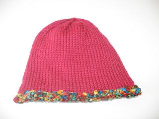 Hats_004_small2
