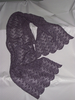 Mother_of_the_bride_shawl_1_small2