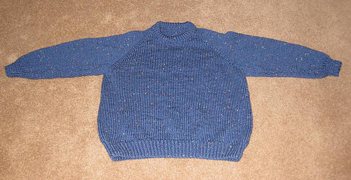 Chunky_sweater_medium