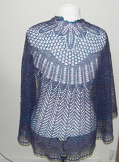 Winter8_small2