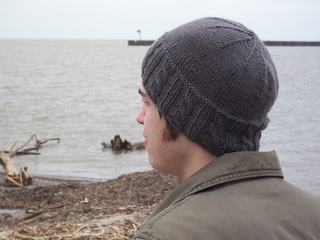 Lighthousekeeperhat_2_small2