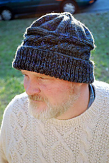 Tom_s_hat_left_view_small2