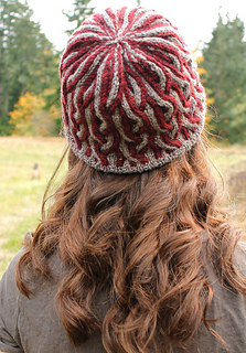 Collegiatehatback_small2