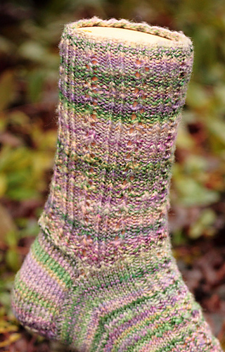 Holey_twists_on_socks_1_medium