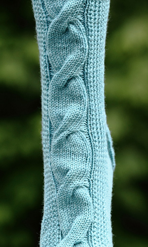 Texturedfrontsock_2_medium