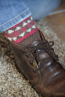 Wintertriosocks_1_small2