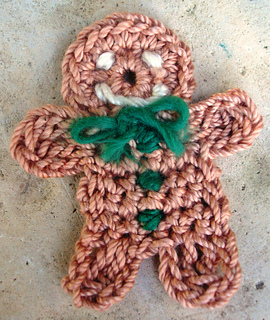 Ginger_bread_man_small2