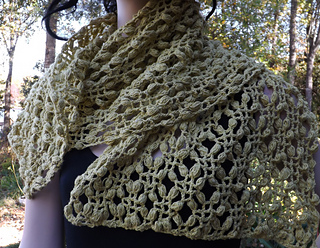Arabesque_shawl__8__small2