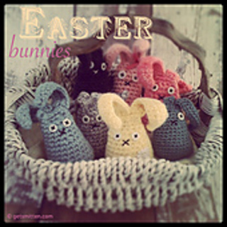 Easterbunnies_small2