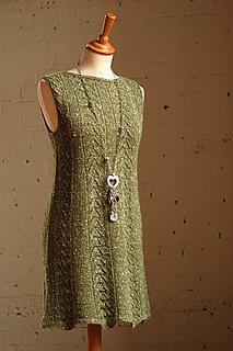 Tuesday_dress_small2