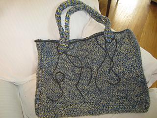 Lisa_s_big_bag_small2