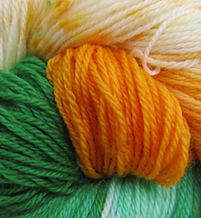 Sock-eire_small