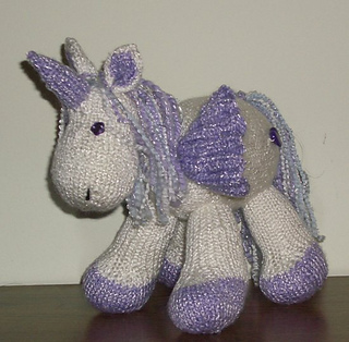 2012-10-29_pegacorn_side_small2