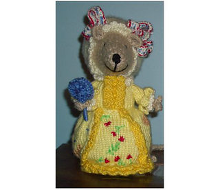2008-05-20_tailor_of_gloucester_lady_mouse_small2