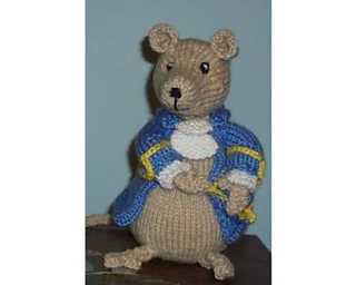 2008-05-20_tailor_of_gloucester_gentleman_mouse_small2