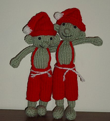 2011-12-07_christmas_elves_small