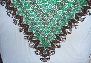 Shawl3_small2