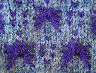 Purple_spiders_small2