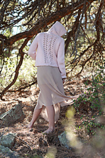 Knitscene_2d00_fall_2d00_2012_2d00_1325_small2