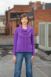 Knitscene_2d00_fall_2d00_2012_2d00_0326_small2