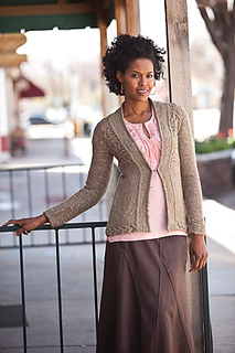 Fellercardigan1_small2