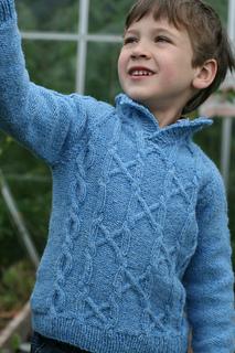 Boy_s_aran_sweater3_small2