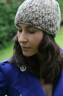 Rathcooney_hat_small2
