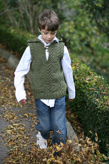 Vest_with_leaves_small2