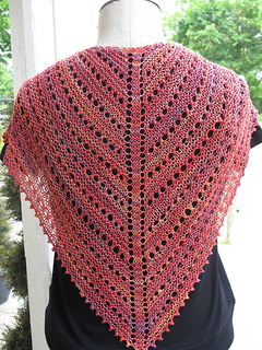 Talbot_shawls_lily_sweater_017web_small2