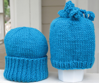 Hats_hats_hats_063web_small2