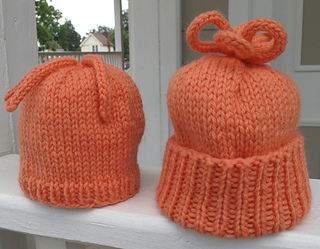 Hats_hats_hats_069crop_web_small2
