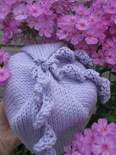 Twizzle_hat_005web_small2