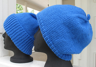 Hats_hats_hats_097crop_web_small2