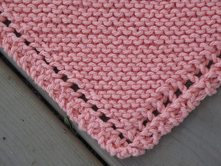 Peach_dishcloths_003web_small2