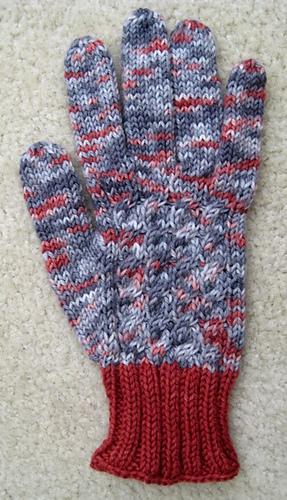 Gift_knit_glove_pattern_pic_medium