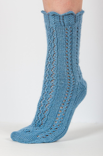Rhinebeck_sock_1_small2