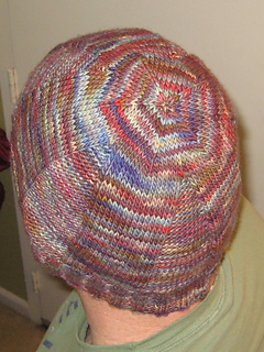 Jan_13_kal_hat_small2