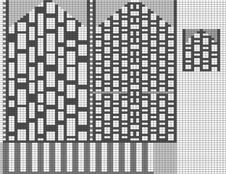 Mondrian_mittens_small2