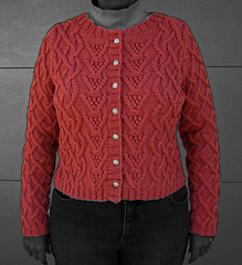 2010_-basket_of_buds_cardigan_small