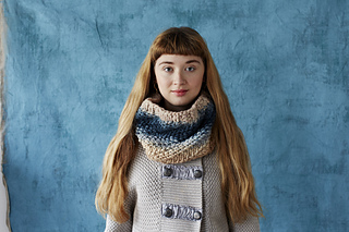Cecelia_cowl_at_loop_london_on_the_blog_small2