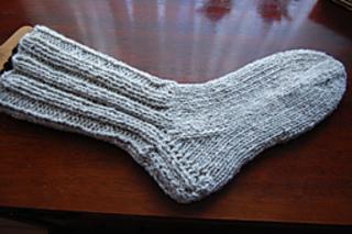 Warm_socks_small2