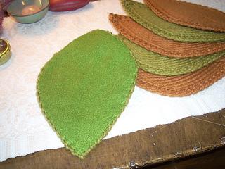 Knitting_november_2011_018_small2