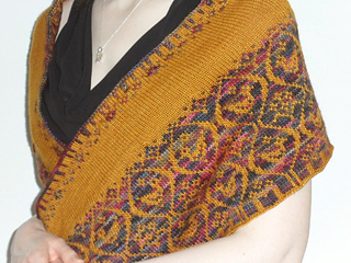 Siskin_shawl_006_small2