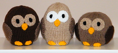 Owls_for_ravelry_medium