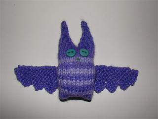 Bats04_small2