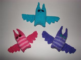 Bats05_small2