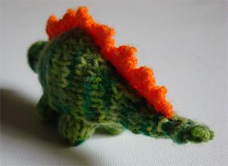 Dino-back_small2